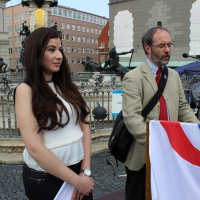 2014-04-26_-_Demonstration_Save_Our_Souls_Augsburg-0035