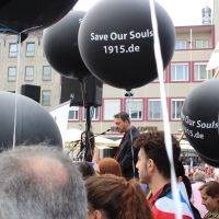 2014-04-26_-_Demonstration_Save_Our_Souls_Augsburg-0041