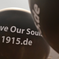 2014-04-26_-_Demonstration_Save_Our_Souls_Augsburg-0043