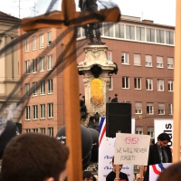 2014-04-26_-_Demonstration_Save_Our_Souls_Augsburg-0044