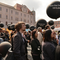 2014-04-26_-_Demonstration_Save_Our_Souls_Augsburg-0045