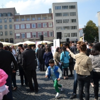2014-04-26_-_Demonstration_Save_Our_Souls_Augsburg-0075