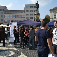 2014-04-26_-_Demonstration_Save_Our_Souls_Augsburg-0076