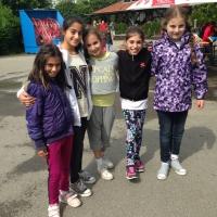 2014-07-12_-_Ausflug_Skylinepark-0004