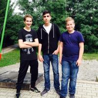 2014-07-12_-_Ausflug_Skylinepark-0012