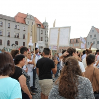 2014-08-02_-_Kundgebung_Save_Our_Souls_Augsburg-0003