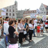 2014-08-02_-_Kundgebung_Save_Our_Souls_Augsburg-0004