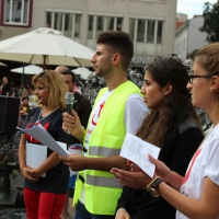 2014-08-02_-_Kundgebung_Save_Our_Souls_Augsburg-0007
