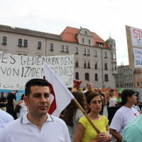 2014-08-02_-_Kundgebung_Save_Our_Souls_Augsburg-0010