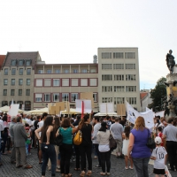 2014-08-02_-_Kundgebung_Save_Our_Souls_Augsburg-0013