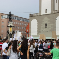 2014-08-02_-_Kundgebung_Save_Our_Souls_Augsburg-0015