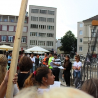 2014-08-02_-_Kundgebung_Save_Our_Souls_Augsburg-0018