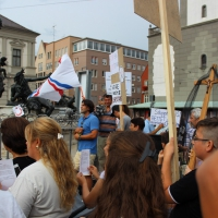 2014-08-02_-_Kundgebung_Save_Our_Souls_Augsburg-0019
