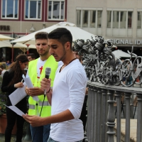 2014-08-02_-_Kundgebung_Save_Our_Souls_Augsburg-0025