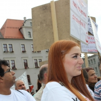 2014-08-02_-_Kundgebung_Save_Our_Souls_Augsburg-0030