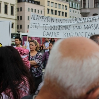 2014-08-02_-_Kundgebung_Save_Our_Souls_Augsburg-0032
