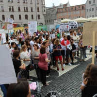 2014-08-02_-_Kundgebung_Save_Our_Souls_Augsburg-0034