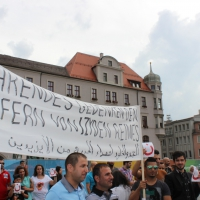 2014-08-02_-_Kundgebung_Save_Our_Souls_Augsburg-0038