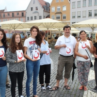 2014-08-02_-_Kundgebung_Save_Our_Souls_Augsburg-0044