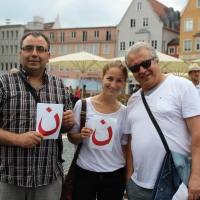 2014-08-02_-_Kundgebung_Save_Our_Souls_Augsburg-0051