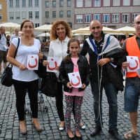 2014-08-02_-_Kundgebung_Save_Our_Souls_Augsburg-0060