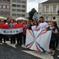 2014-08-02_-_Kundgebung_Save_Our_Souls_Augsburg-0062