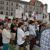 2014-08-02_-_Kundgebung_Save_Our_Souls_Augsburg-0068