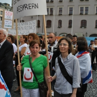 2014-08-02_-_Kundgebung_Save_Our_Souls_Augsburg-0071
