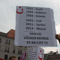 2014-08-02_-_Kundgebung_Save_Our_Souls_Augsburg-0086