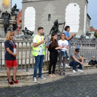 2014-08-02_-_Kundgebung_Save_Our_Souls_Augsburg-0118