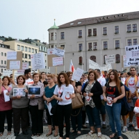 2014-08-02_-_Kundgebung_Save_Our_Souls_Augsburg-0119