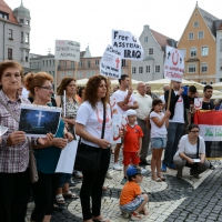 2014-08-02_-_Kundgebung_Save_Our_Souls_Augsburg-0120