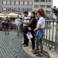 2014-08-02_-_Kundgebung_Save_Our_Souls_Augsburg-0122
