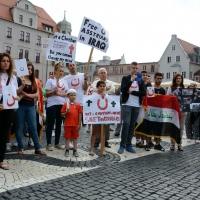 2014-08-02_-_Kundgebung_Save_Our_Souls_Augsburg-0126