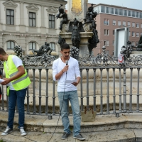 2014-08-02_-_Kundgebung_Save_Our_Souls_Augsburg-0128
