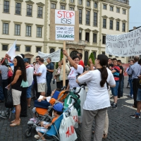 2014-08-02_-_Kundgebung_Save_Our_Souls_Augsburg-0131