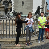 2014-08-02_-_Kundgebung_Save_Our_Souls_Augsburg-0132