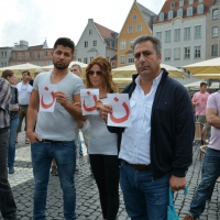 2014-08-02_-_Kundgebung_Save_Our_Souls_Augsburg-0134