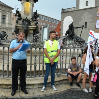 2014-08-02_-_Kundgebung_Save_Our_Souls_Augsburg-0136
