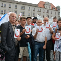 2014-08-02_-_Kundgebung_Save_Our_Souls_Augsburg-0140