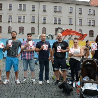2014-08-02_-_Kundgebung_Save_Our_Souls_Augsburg-0142