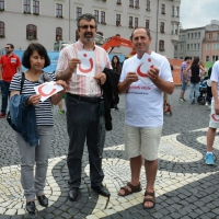 2014-08-02_-_Kundgebung_Save_Our_Souls_Augsburg-0150