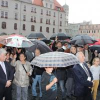 2014-09-14_-_Kundgebung_Augsburg-0002