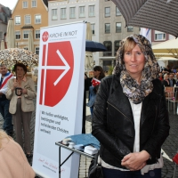2014-09-14_-_Kundgebung_Augsburg-0007