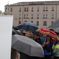 2014-09-14_-_Kundgebung_Augsburg-0011