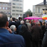 2014-09-14_-_Kundgebung_Augsburg-0021