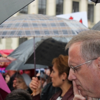 2014-09-14_-_Kundgebung_Augsburg-0036