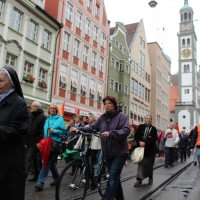 2014-09-14_-_Kundgebung_Augsburg-0053