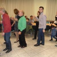 2014-11-15_-_Bayerisch_Assyrischer_Abend-0060