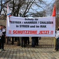2015-03-07_-_Demonstration_Augsburg-0001